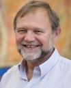 Pavel Belichenko2