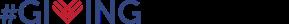 GT_logo2013-final1-1024x85 (1)