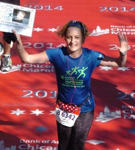 Lara Font_Chicago Marathon_1 cropped