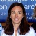 Sarah LinkedIn
