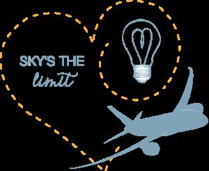 STL Event Logo