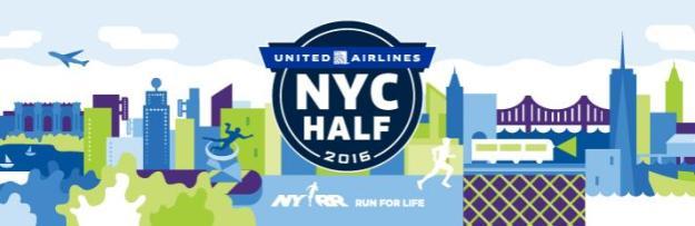 NYC-Half-2016